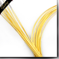 China OEM High Quality Acoustic Guitar Single String Phosphor Bronze Voluble Guitar String
