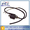 SCL-2012110254 JH70 motorcycle spare parts Ignition coil
