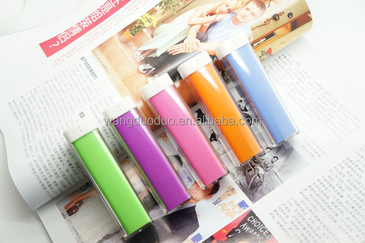 cartoon power bank, power bank for macbook pro /ipad mini, famous brand mobile power bank