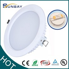 Latest Wholesale Prices led downlight recessed adjustable