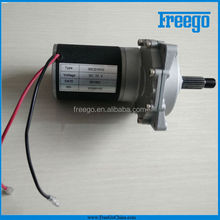 Electric Start Motor/Motorcycle Parts & Accessories