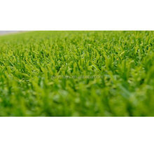 Low price antique artificial grass decoration crafts