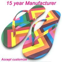 charming slipper for one dollar shop