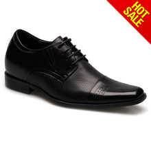 mejor formal de cuero zapatos de vietnam