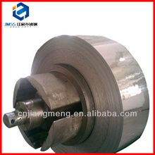 JMSS cold rolled stainless steel scrap 304