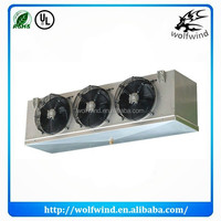 function air conditioner evaporator , compressor condenser evaporator , refrigerator plastic evaporator