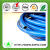 Top quality UV resistant high pressure non-toxic oil hose Japan standard