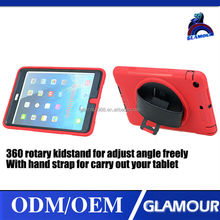 Most Popular Wholesale Price Oem Production Mini For Ipad Holder