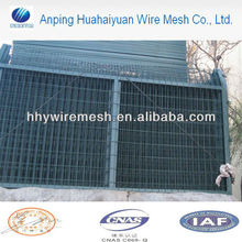 finery garden fence wire fence manufacturer road fence