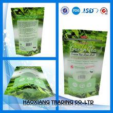 breast milk storage bag/milk packing bag china manfuacturer
