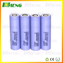 Original rechargeable 3.7v samsung 2800mah icr18650-28a lithium ion battery /samsung icr18650 28a/samsung 18650 28a cell