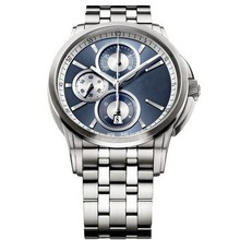 2015 China supplier New lady watch buy watches luxury mens watches clock mechanism