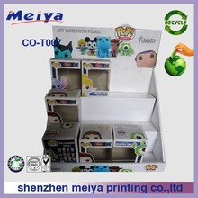 Best Price Cardboard Counter Display,Cardboard Counter Top Display Boxes For Store