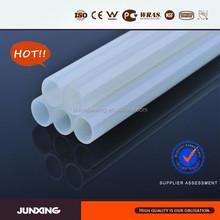 EUROPEAN standard crosslinked polyethylene pex-a heat infloor heating 16mm pex pipe