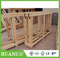 furniture backing board plywood,good prices poplar/pine materials lvl scaffolding board,strength construction timber
