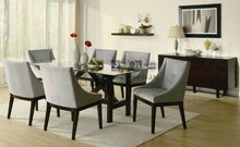 kch-031 Chair Restaurant Furniture