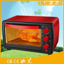 2015 hot sale CE new design bread mini microwave oven