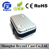 TOP Selling high standard ABS hard case cosmetic bag, tracvel beauty cosmetic case