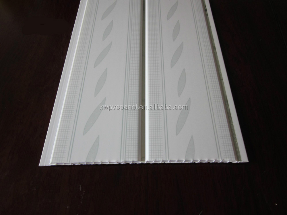 Pvc Ceiling Panel Product : Pvc ceiling buy wall panel panels