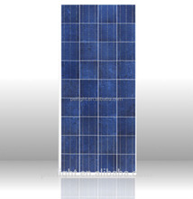 High efficiency top seller pvt hybrid solar panel