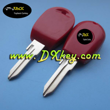 High quality remtoe key shell (GT15R blade) With TPX chip position key for car alfa romeo car covers
