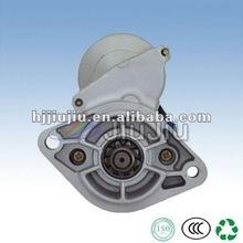 OEM 28100-0D010 starter motor for TOYOTA auto