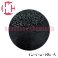 Carbon black N330 rubber additive