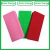 Fashinal cute design silicone woman wallet