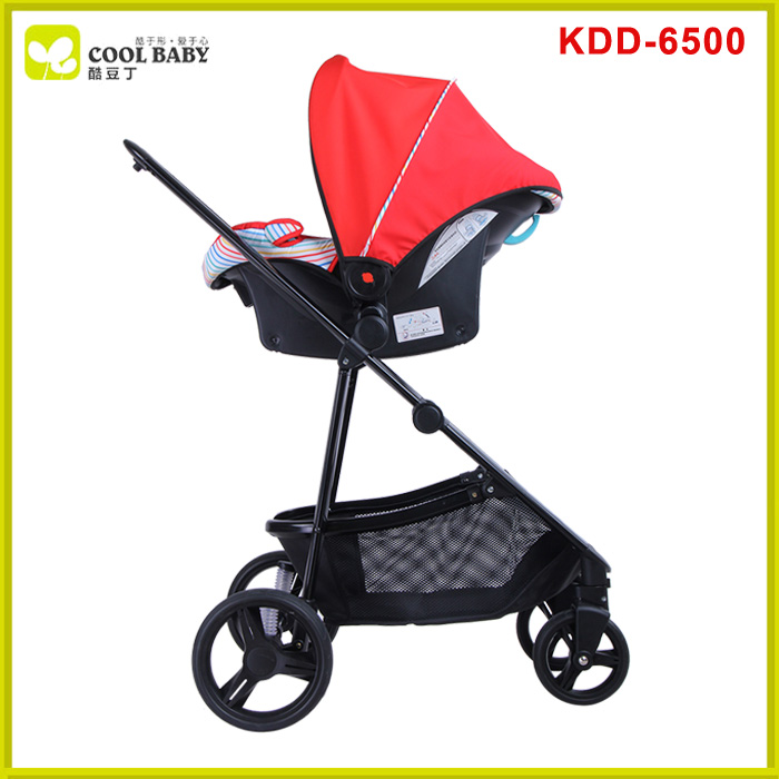 high quality hot sale rolls royce baby stroller buy. Black Bedroom Furniture Sets. Home Design Ideas