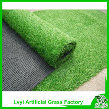 artificial grass (LY-W001)