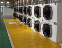 high quality industrial air conditioners