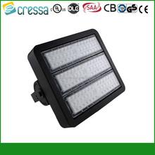 used in public square, gym, indoor basketball market, supermarket flood led lights