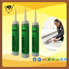Factory Price Machine For Water Resistant Silicone Sealant