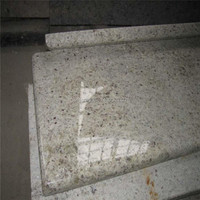from factory owner floor granite kashmir white