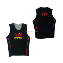 neoprene vest custom colored wetsuits surfing wetsuits for kids neoprene surfing wetsuits