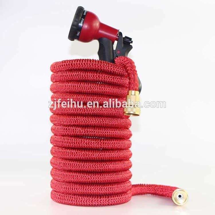 Garden Hose Reels Type new expandable hose.jpg