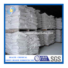Dextrose Monohydrate high fructose corn syrup with best price