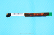 For Dell 27-D012967 IV12139/T-LF-M6WX6.0-G2 PWB-IV12139T/G2-E-LF Laptop LCD Inverter High Quality Free shipping