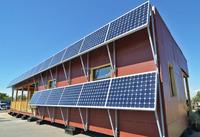 high quality 300 watt monocrystalline t solar panel usd price poly solar panel