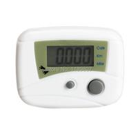 Шагомер Passometer CA1T 55708