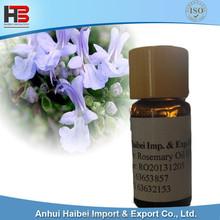 Rosemary oil high quality rosemary oil for fragrance