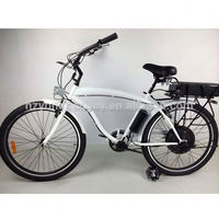 most popular 1500w electric bike