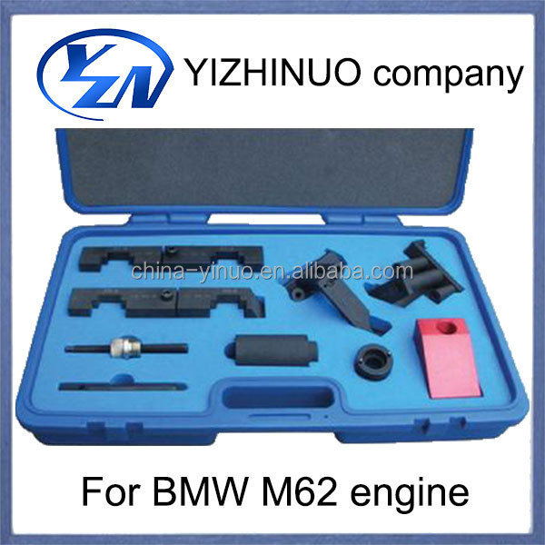 Bmw N43 Timing Tool