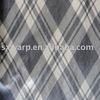 100%polyester print velboa fabric