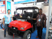 cheap utv 1000cc electric atv quad 4x4 diesel