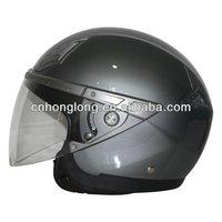 open face motorcross helmets (ECE&DOT Approved)