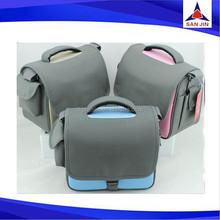 Functional dslr camera bag, bag