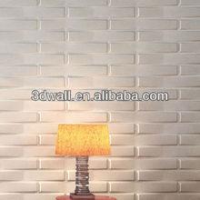 Alibaba express wall paper beijing modern decorative material