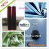 Catalase Enzyme (degrading residual hydrogen peroxide)