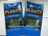 small plastic hanging bags hanging plant bag for agriculture